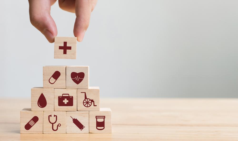 Kriteria Asuransi Kesehatan Terbaik