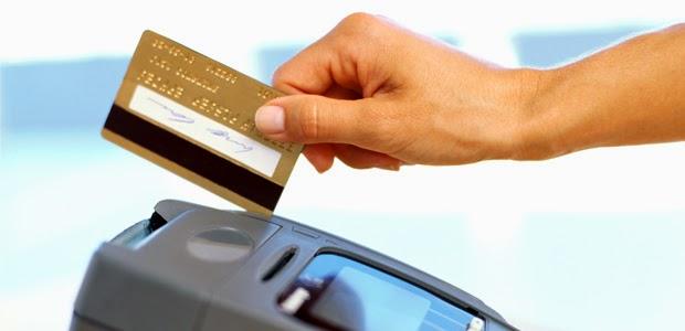 Cara Membuat Kartu Kredit Dengan Mudah