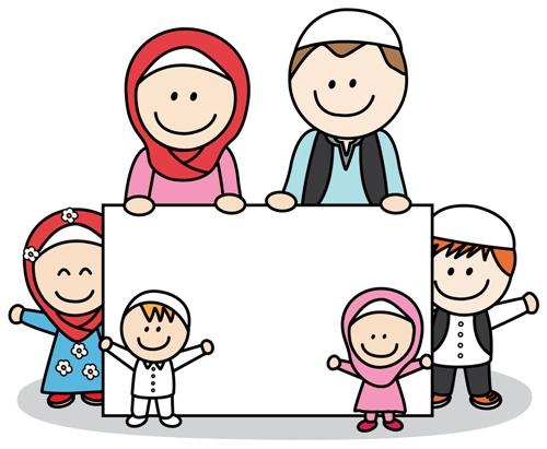 Manfaat Asuransi Kesehatan Syariah Bagi Anda