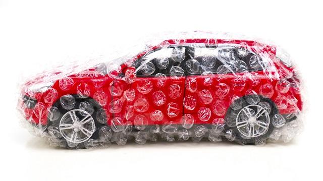 Hal-Hal Yang Berpengaruh Pada Tarif Asuransi Mobil Anda