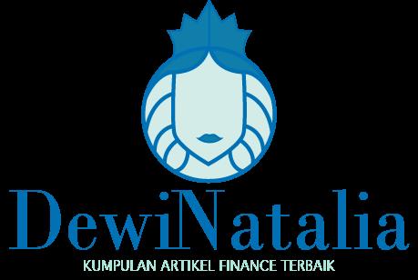 Dewi Natalia