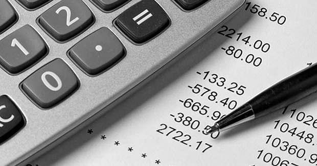 Investasi, Solusi Dapatkan Tabungan Bebas Biaya Admin