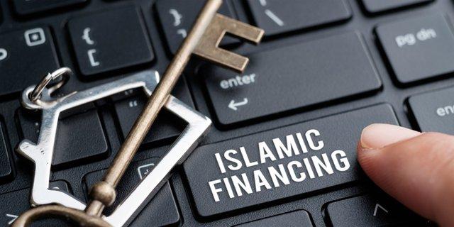 Mengenal Jenis Dan Manfaat Pembiayaan Syariah