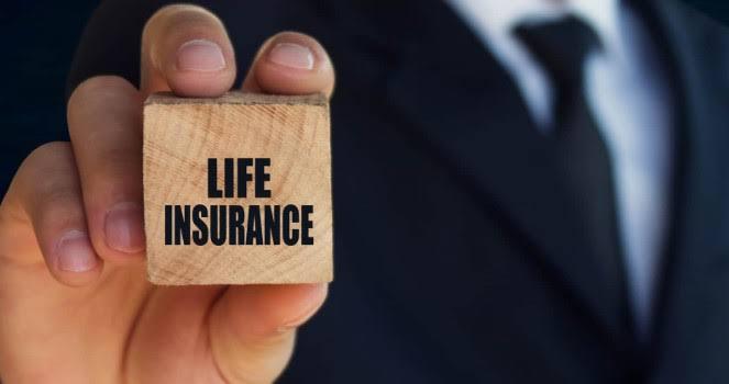 Nama Asuransi Mobil Terbaik Ya Financial