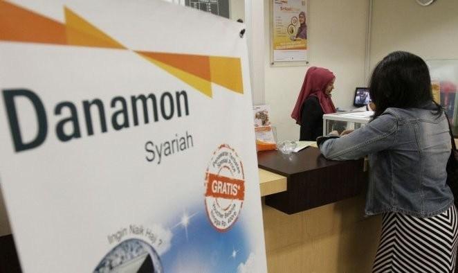Manfaat Memiliki Produk dan Layanan Danamon Syariah