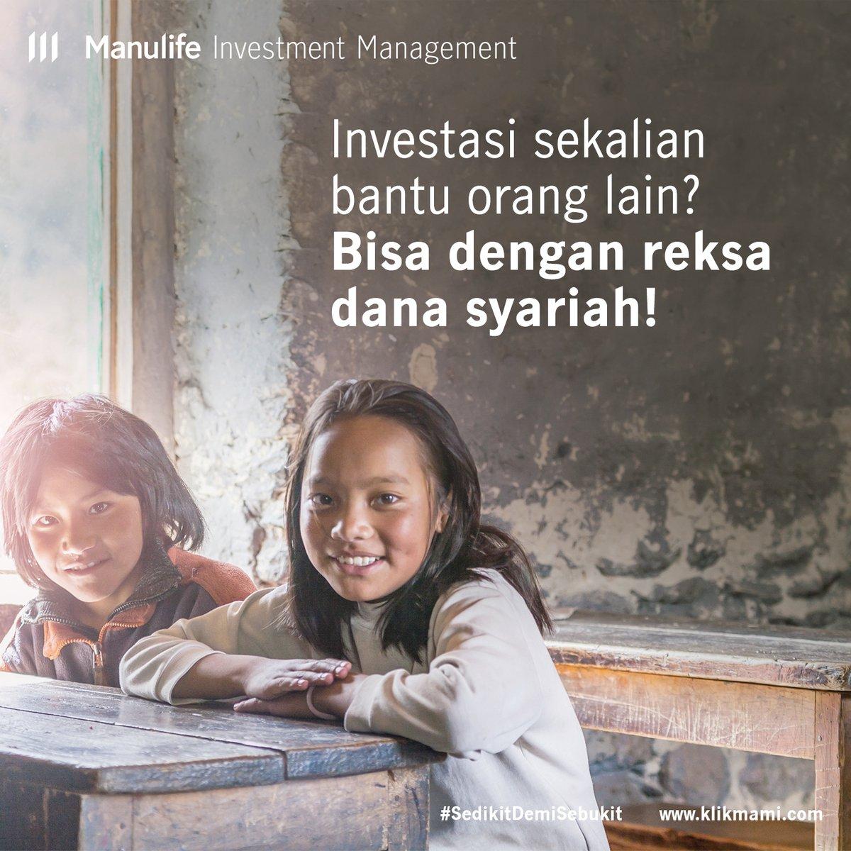 Investasi Reksa Dana Online untuk Pendidikan Anak
